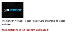 Can reboot RG
