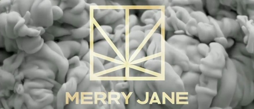 merryjane_cover