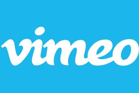vimeo-logo-large-horizontal1